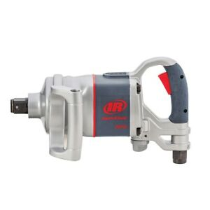 1 D handle Impact Wrench Ingersoll rand Irt2850max