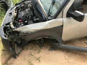 Seat Belt Front Bucket Seat Driver Retractor Fits 03 06 Element 190236