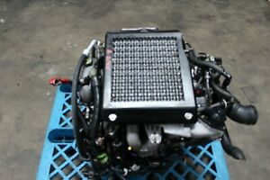 Jdm Mazda L3 2 3l Turbo Engine Mazdaspeed Disi L3 vdt Cx7 Mazdaspeed 3