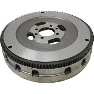 Ar48294 Flywheel For John Deere 4320 Tractor