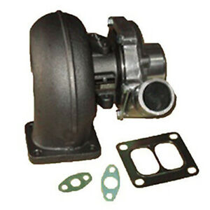7n4651 Turbo Charger For Cat Caterpillar 963 963lgp Crawler Loader