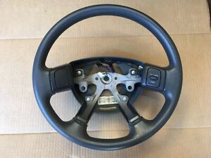 Dodge Steering Wheel Controls In Stock, Ready To Ship | WV