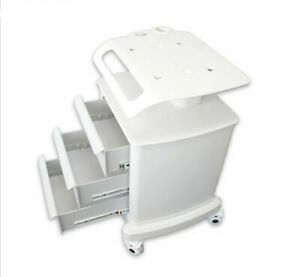 Brand New Mobile Trolley Cart For Ultrasound Imaging Scannerabsstand
