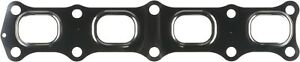Exhaust Manifold Gasket Mahle Ms19563