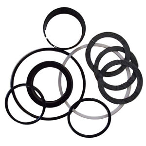 D42873 Bh Bucket Stabilizer Angle Cylinder Seal Kit Fits Case 310e 310g 350 680
