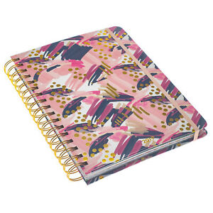 Life Planner Chief Chaos Coordinator 2019 7 X 9 Inch 12 Month Agenda Planner