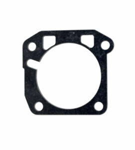 For Honda Acura Thermal Throttle Body Tb Gasket B Series B16 B18 70mm H22a F22a