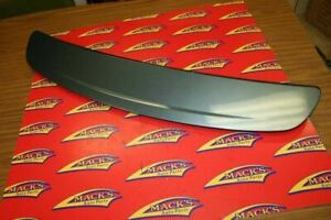 05 10 Cobalt Sedan Rear Spoiler 247295