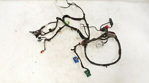 Jeep Hard Top Tj In Stock | Replacement Auto Auto Parts ... Jeep Hardtop Wiring Harness on