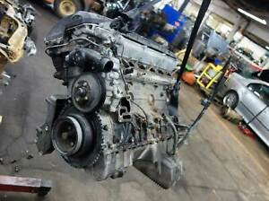 1996 1999 Bmw E36 328i M52 2 8l I6 Engine Longblock Assembly 122k Oem