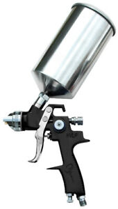 Primer Spray Gun 1 8mm Hvlp