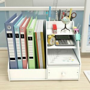 Organizer Book Holder Magazine Organizers Desk Organizer Book Holder For Desk