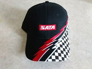 Sata Jet New Limited Edition Cap Genuine Sata High Quality Cap Only 2 Left