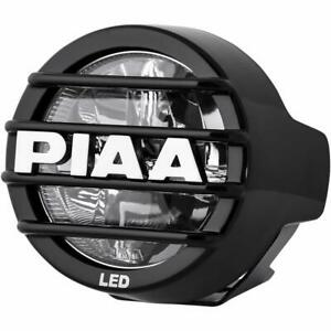 Piaa 75302 Lp530 3 5in Led Driving Light