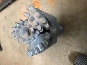 6 3 4 Drilling Bit For Water Drilling