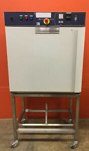 Barnstead Thermolyne Ov47525 10 To 250 c 27 x18 x18 Convection Oven B2