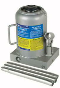 Otc 9350 Stinger 50 Ton Bottle Jack