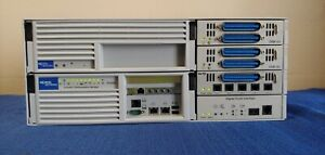 Nortel Networks Bcm400 Telephone System With Dsm32 4x16 Control Manager
