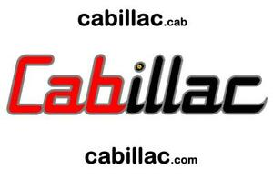 Domain Names For Sale Cabillac com Cabillac cab