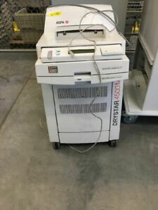 Agfa Drystar 4500m Mammo Printer