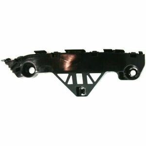 Dat Auto Parts Fits Right Front Passenger Side Front Bumper Cover Retainer
