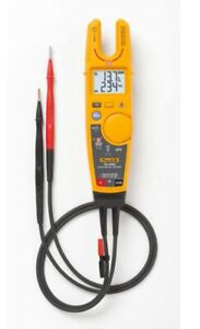 Fluke T6 1000 Electrical Tester