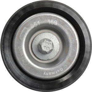 Drive Belt Pulley idler Pulley Continental Elite 49196