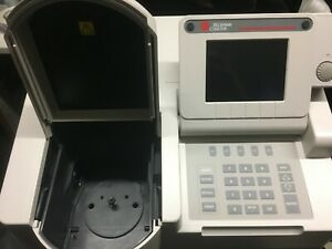 Beckman Coulter Life Science Uv vis Spectrophotometer Du 530
