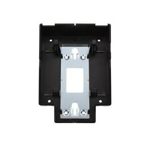 Nec Ds1000 2000 Wall Mount Kit
