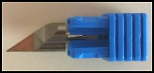 135035 Carbide Probe Tip Package For Renishaw Lp2 And Wzs70 Reinecker Cnc