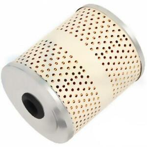 Cpn6731b Oil Filter Cartridge Type Fits Ford Naa 501 600 601 700 701 800 801 900