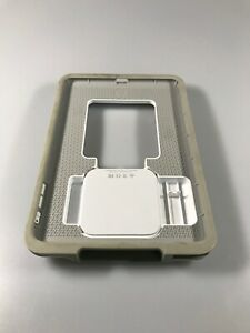 L7 Case For Ipad Mini And Square Credit Card Reader
