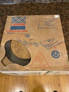 Lenox Band Saw Blade Coil Stock 250 Ft 1 4 025 6 4mm 64mm