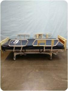Hill rom 1105 Advance Series All Electric Hospital Bed 232162