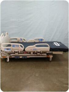 Hill rom P3200 Versacare Electric Hospital Bed 232013