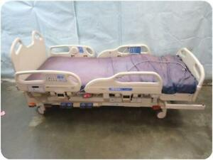 Hill rom P3200 Versacare Electric Hospital Bed 232032