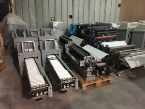 Wide Format Printer If You Buy All 1 Unit Free
