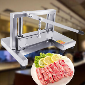 Commercial Manual Saw Cutting Machine Cut Bone cut Fish meat Saw Sawing Machine