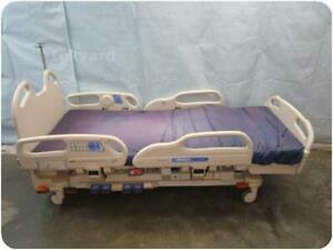 Hill rom P3200 Versacare Electric Hospital Bed 232042