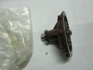 New Water Pump For David Brown Tractor 885 Diesel Engines D179 D206 D236 D246