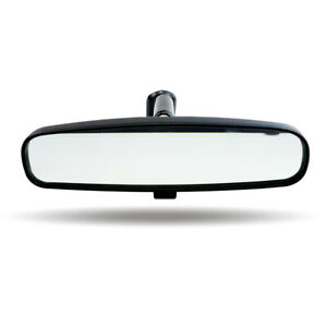 Fit For Honda Civic Accord Cainterior Rear View Mirror 76400 Sda A03