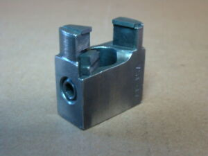 Valve Guide O D Machining Tool 625 Guide Od Vst 17