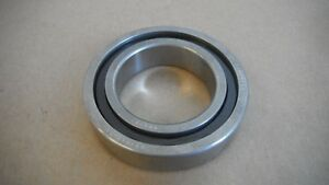 Cerobear Ar6009 11 Ceramic Ball Bearing 6009 Open 45x65x16