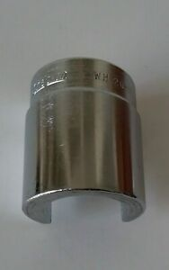 Vintage1950 S Snap On Wh 20 H Weatherhead Socket Great Condition