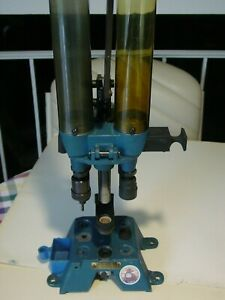 Bair 12 ga Reloading Press