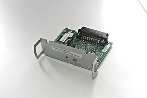 Star Micronics Tsp650ii Printer Bluetooth Interface Card Module Ifbd hb