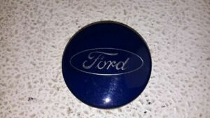 2014 Ford Focus Center Cap For Wheel Only
