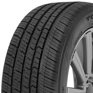 2 New 255 65r16 Toyo Open Country Qt 255 65 16 Tires