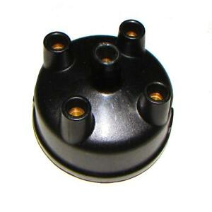 Nca12106a Distributor Cap Fits Ford Naa 501 600 700 800 900 Side Mount 8n 2000