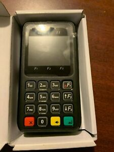 Dejavoo Z1 Mpos Wireless Machine wifi And Gprs 4g New